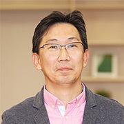 Face photo: Yuji Umemura