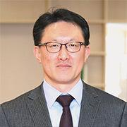 Face photo: Noboru Nakatani