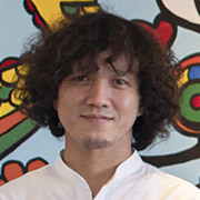 Photo: Takuya Hasegawa