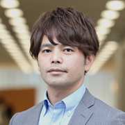 Photo: Shuichi Nishida